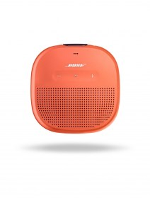 soundlink_micro_bright_orange_EC_hero